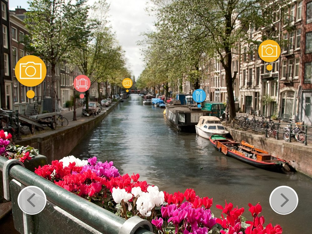 Amsterdam Travel Guide.jpg