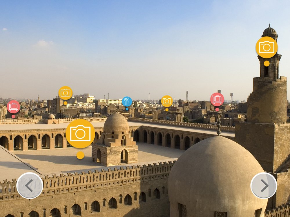 Cairo Travel Guide.jpg