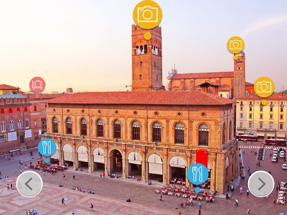 Bologna Travel Guide.jpg