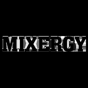 Mixergy Gonzalo Juarez Martin