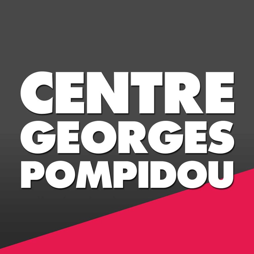 Centre Georges Pompidou-ICON-V3.jpg