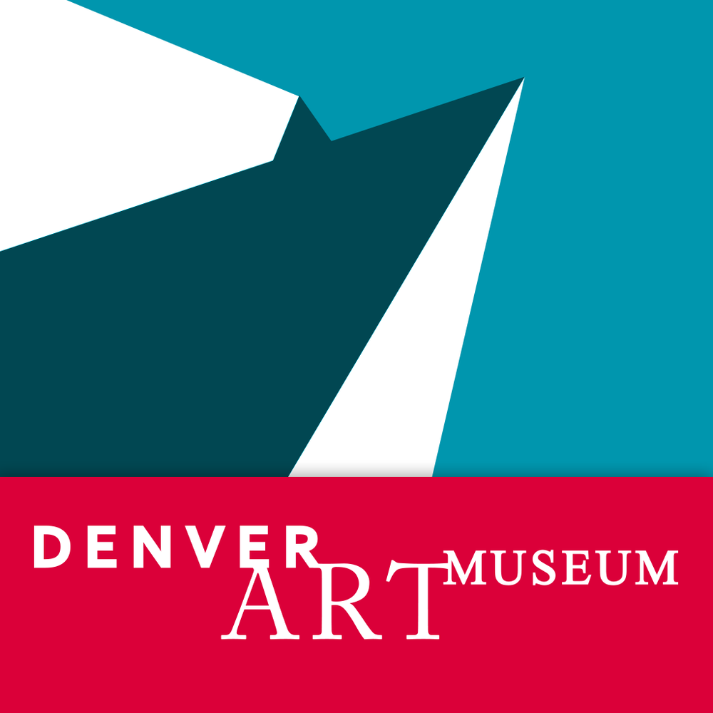 Denver art museum.png