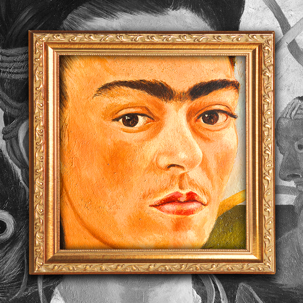 frida-icon.png