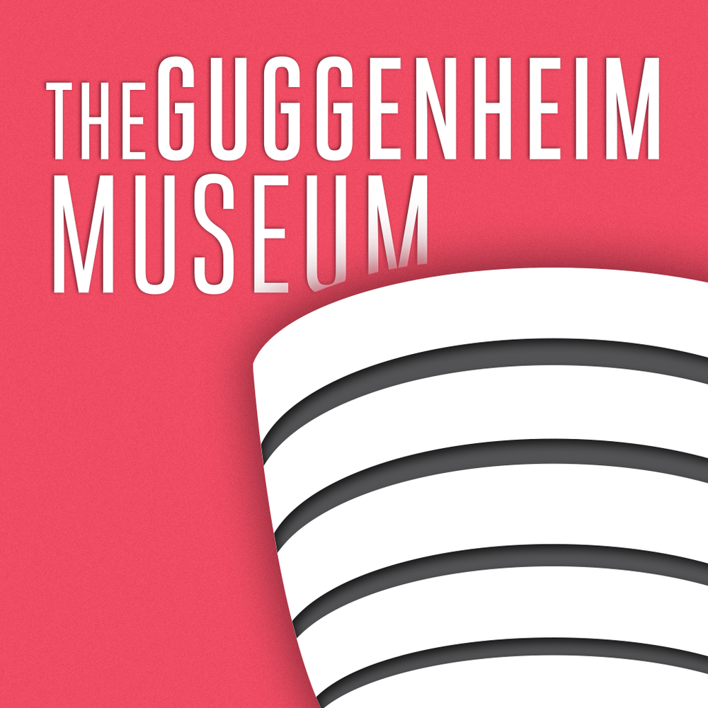 The_Guggenheim_museum.png