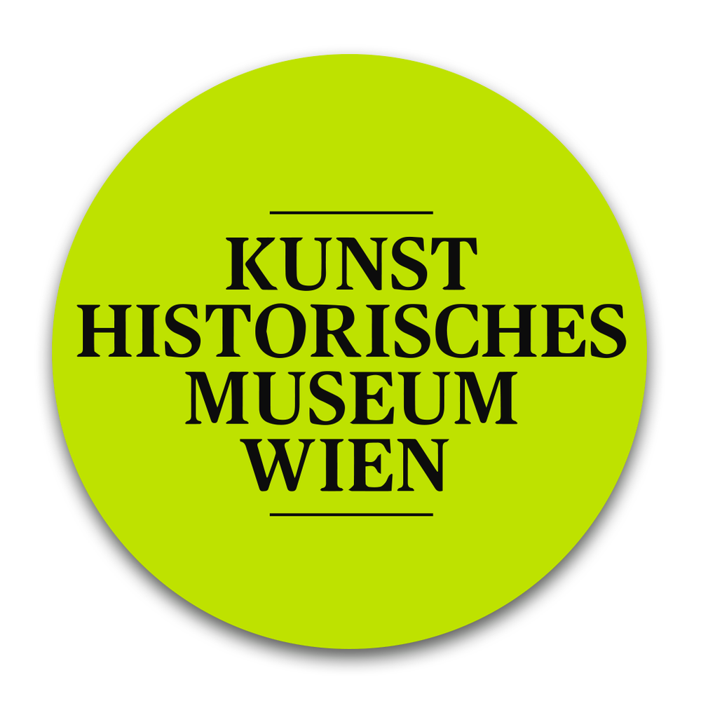 Kunsthistorisches-Museum-icon.png