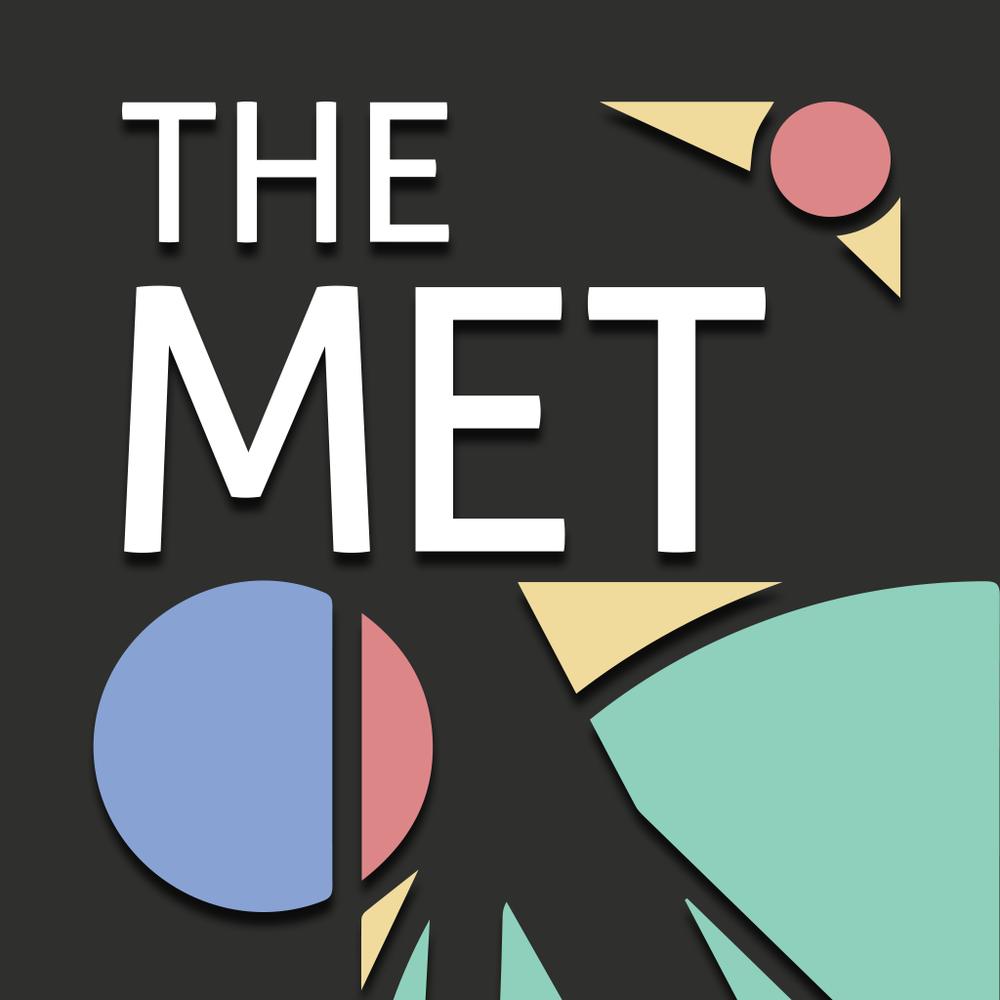 Metropl-museum-art_V2.png