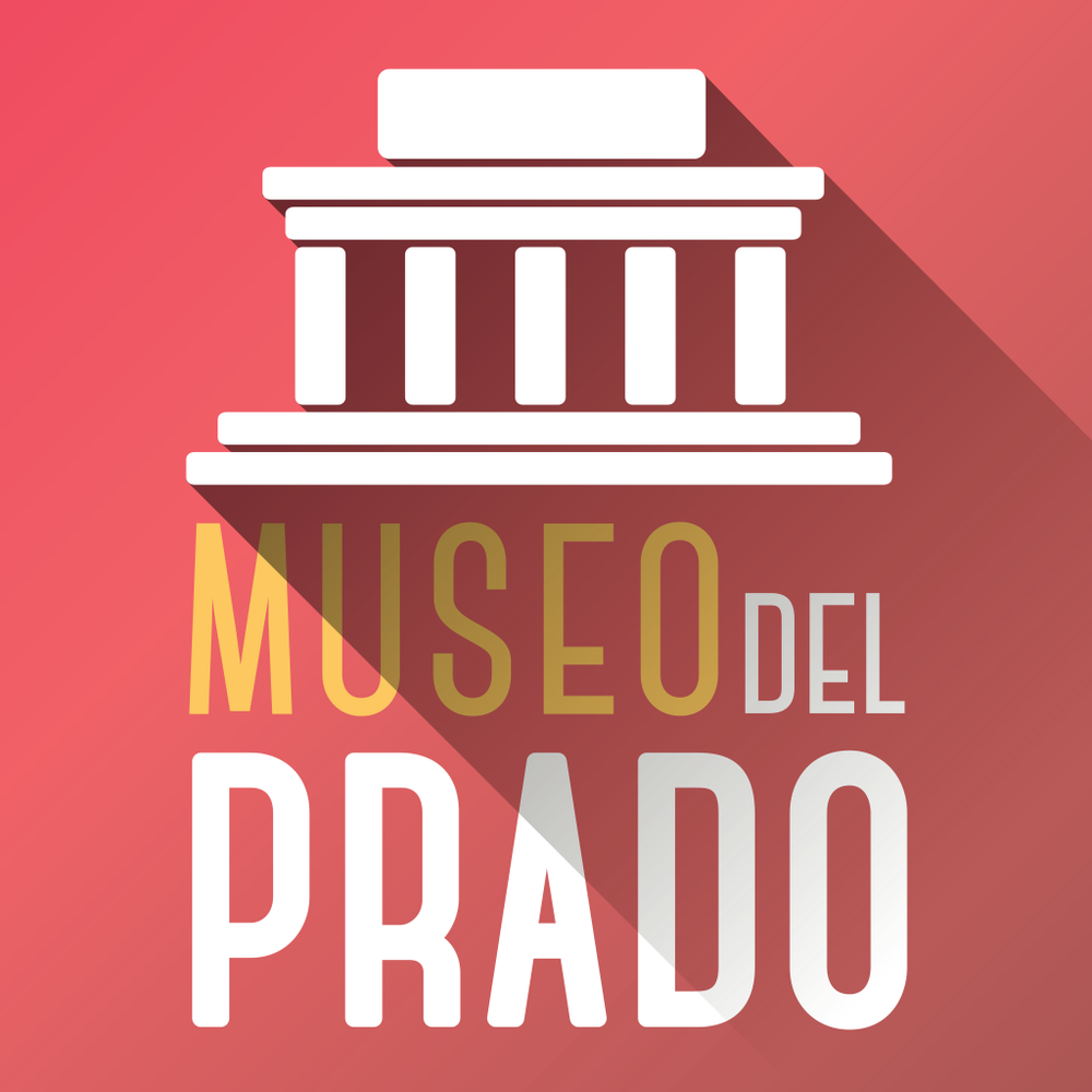 museo-del-prado-ico.png