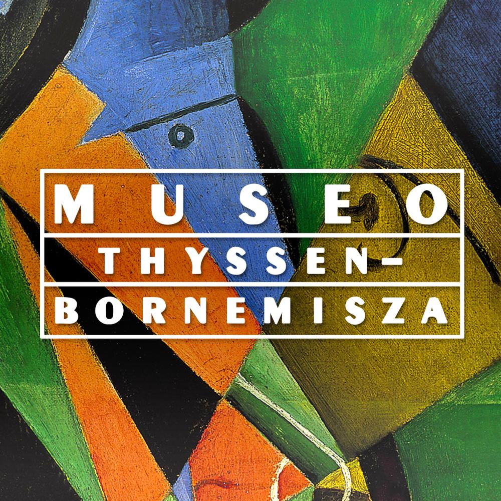 Museo Thyssen-Bornemisza.png