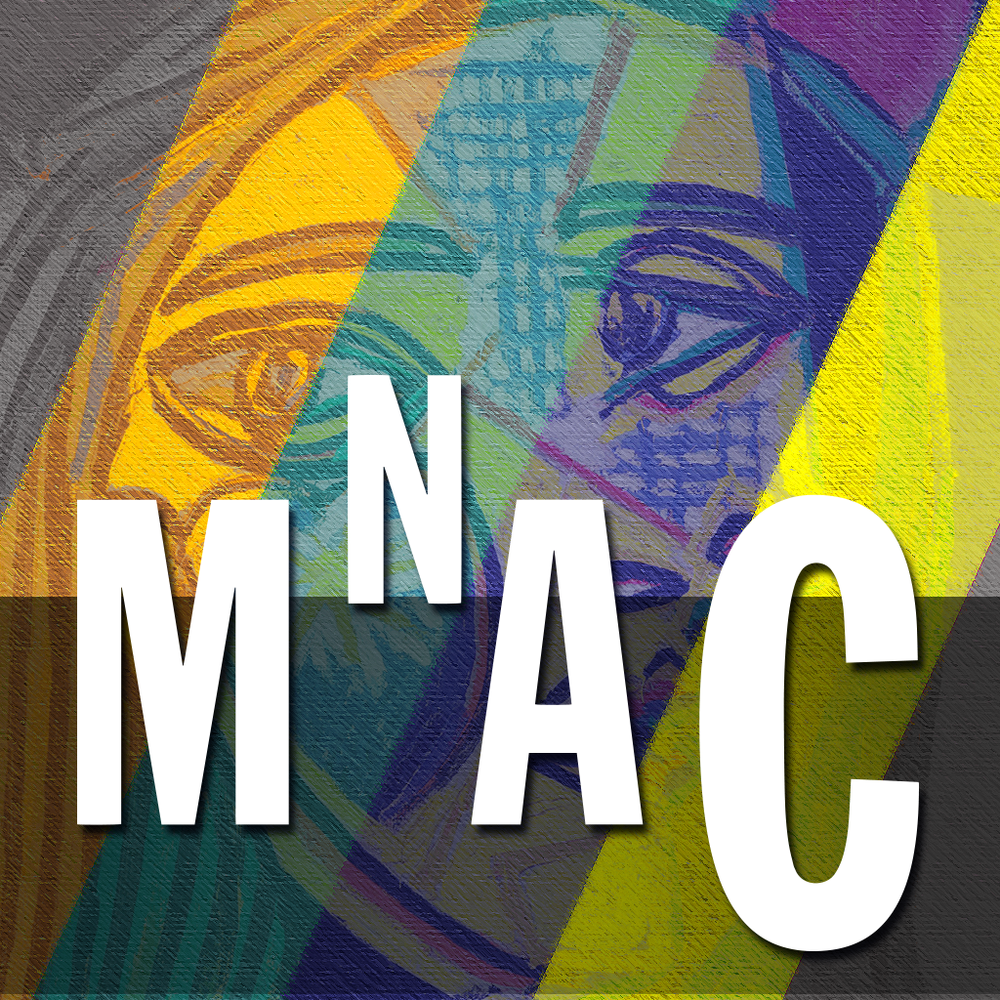 Mnac.png