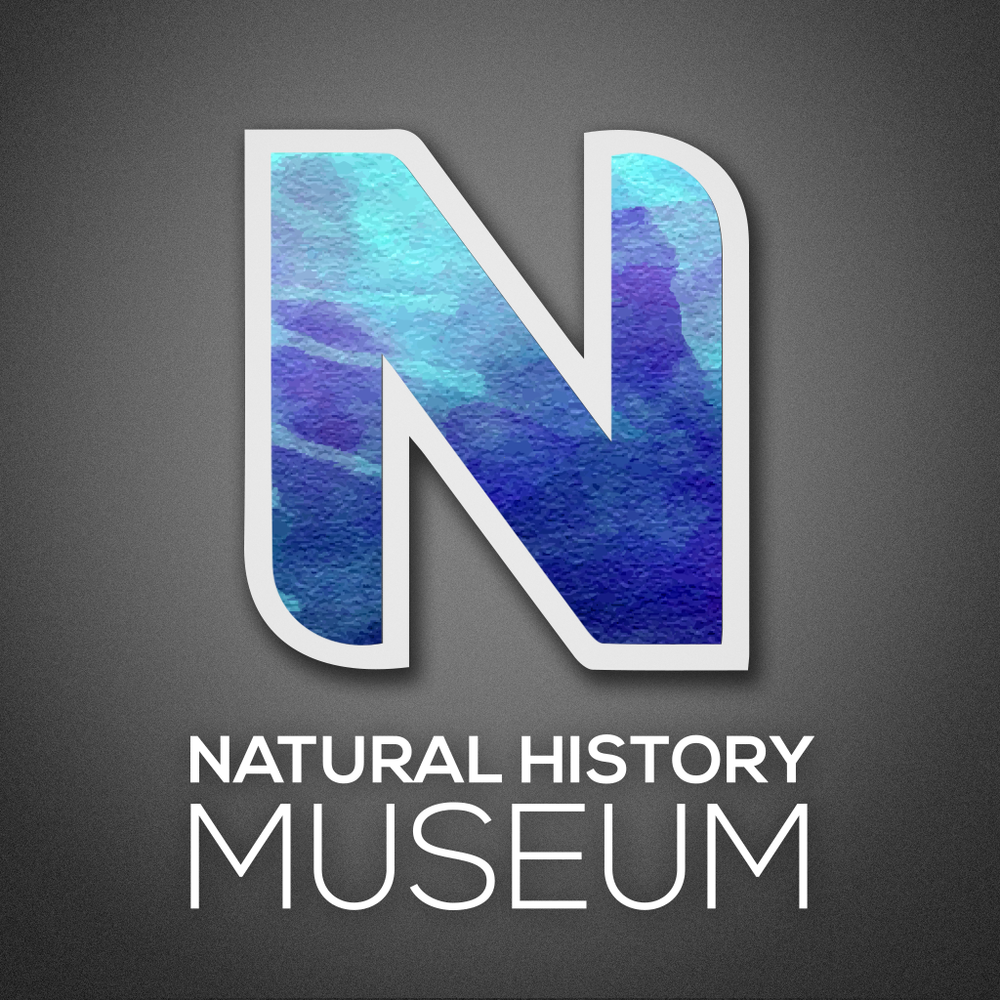 natural-history-museum.png