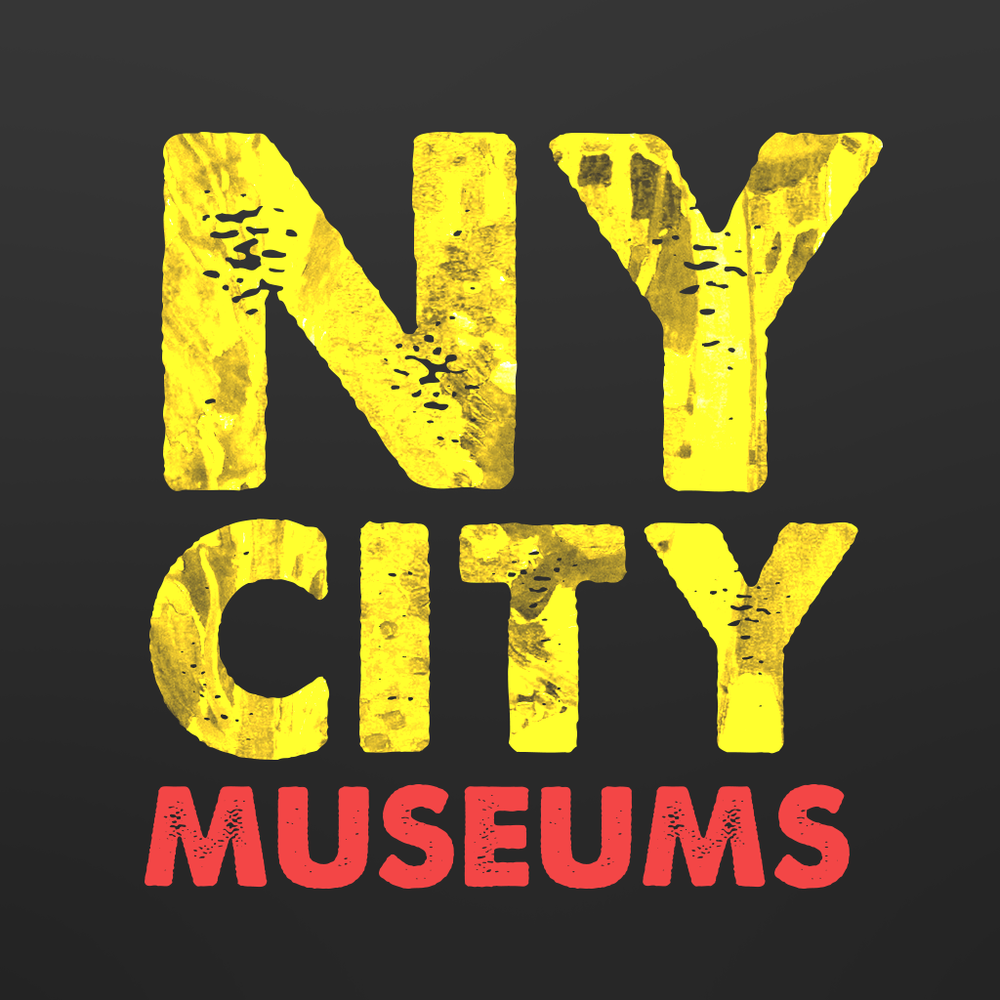 NYC city museums.png