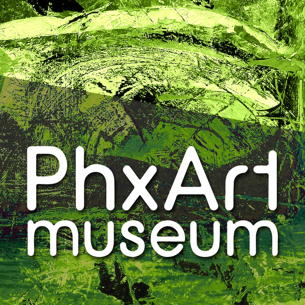 phxartmuseum.png