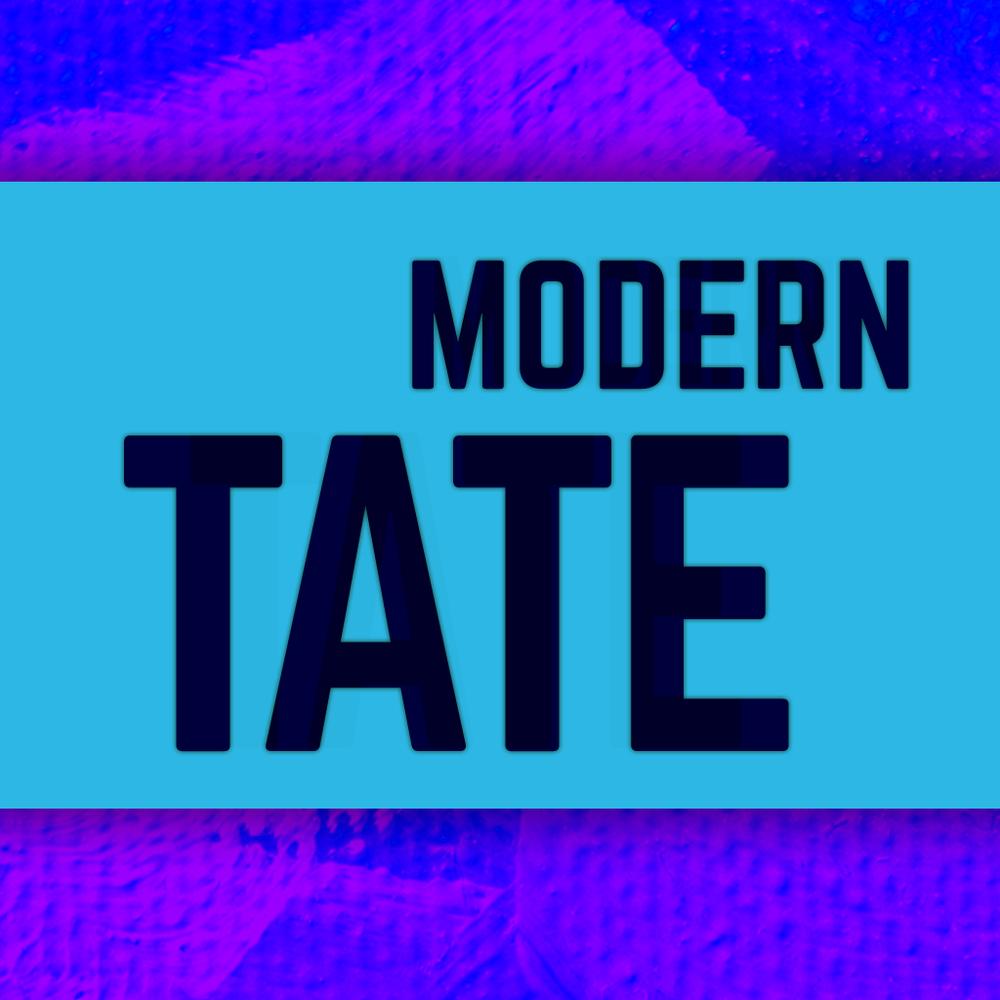 tate-MODERN.png