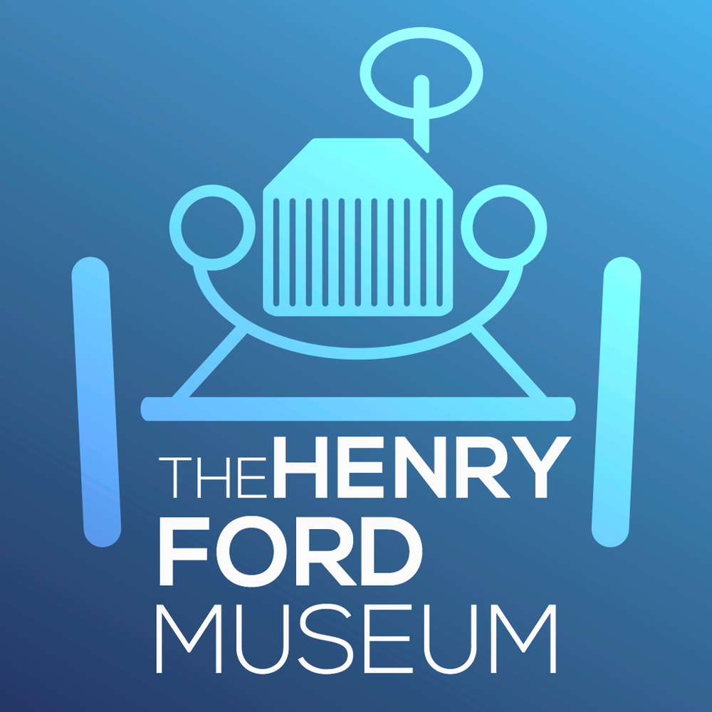 Henry-Ford.png