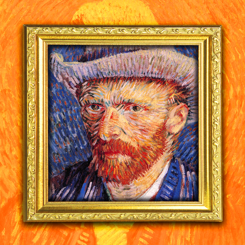 Van_Gogh_Museum-icon.png