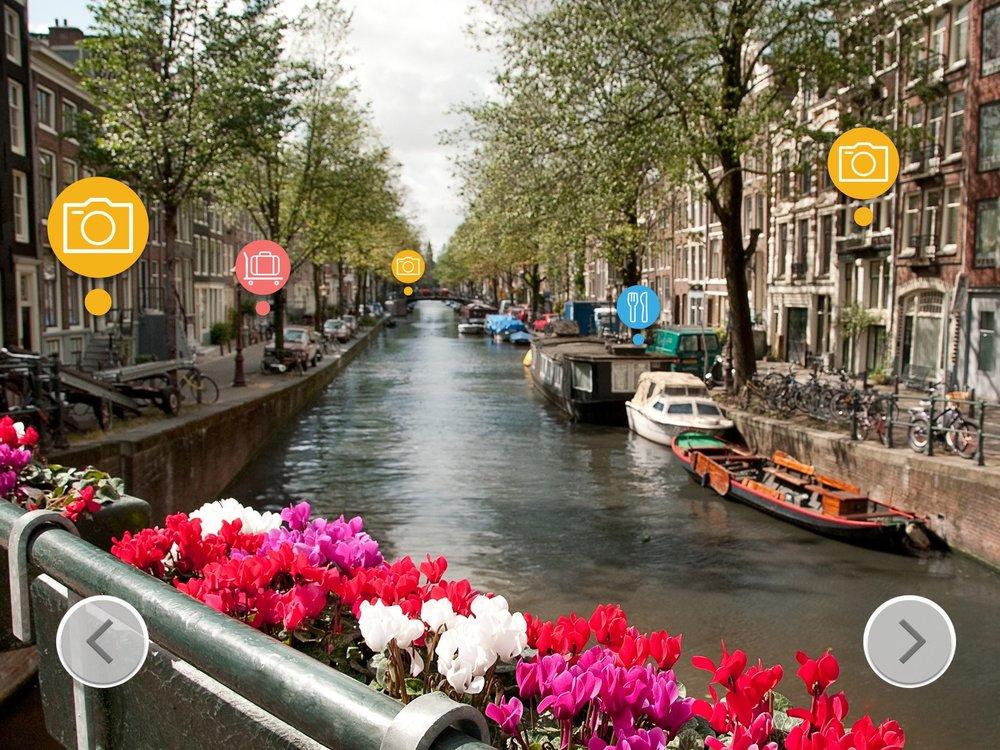 Amsterdam Travel Guide.jpg