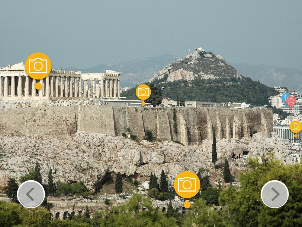 Athens Travel Guide.jpg
