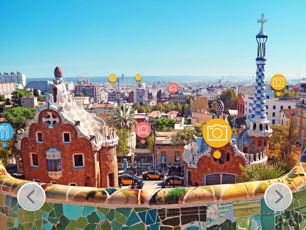 Barcelona Travel Guide.jpg