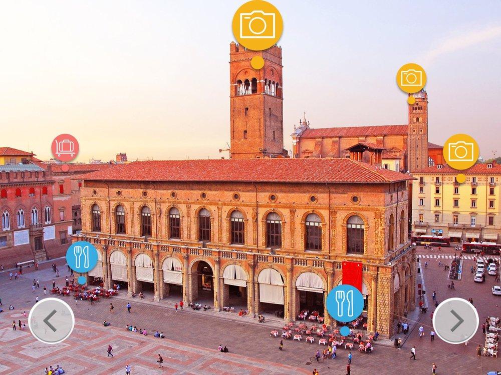 Bologna Travel Guide.jpg