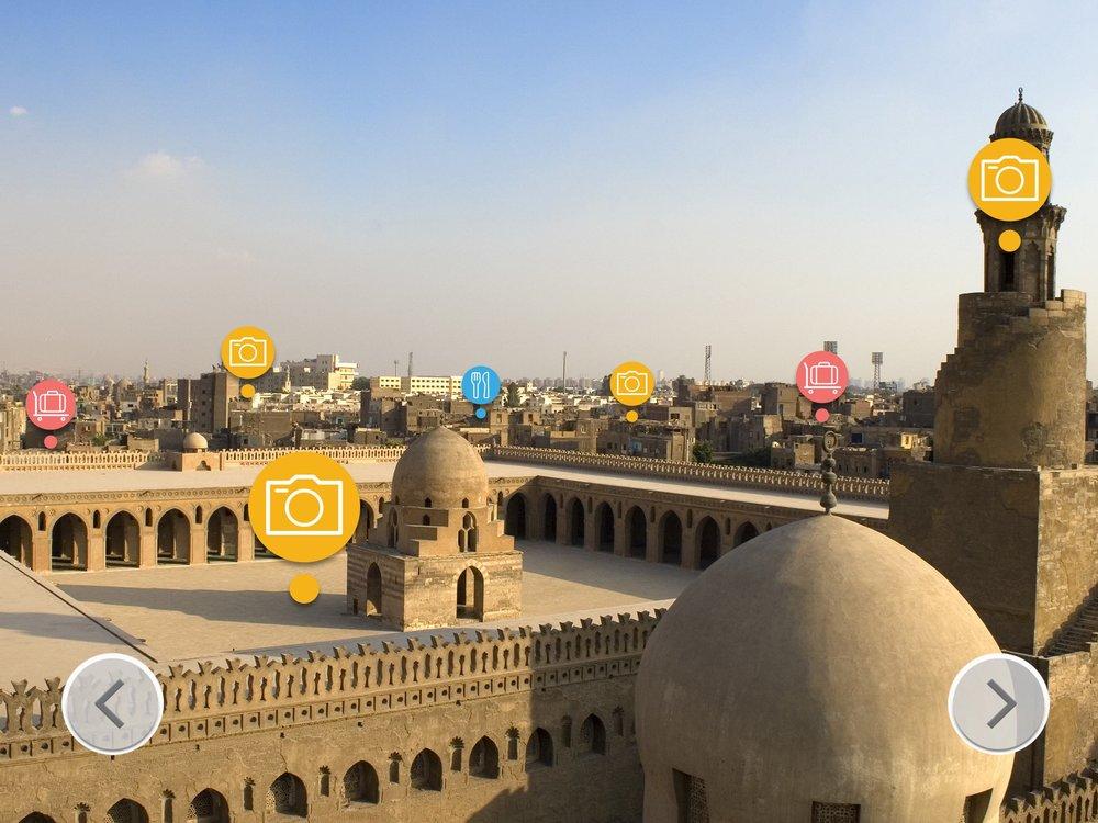 Cairo Travel Guide.jpg