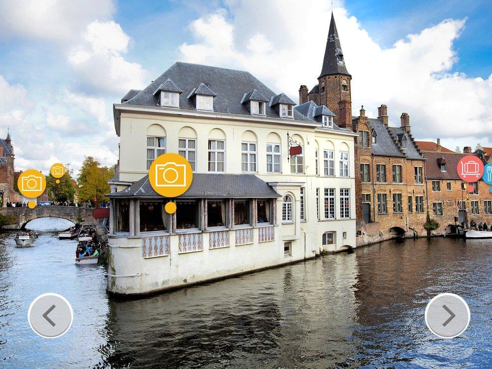 Bruges Travel Guide.jpg