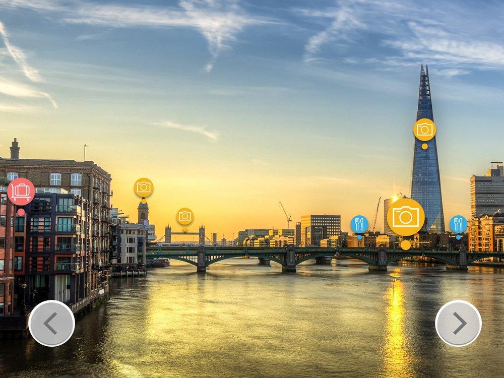 London Travel Guide.jpg