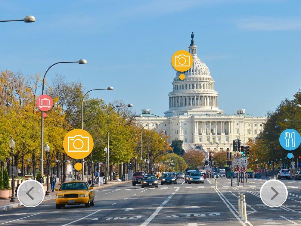 Washington dc Travel Guide.jpg
