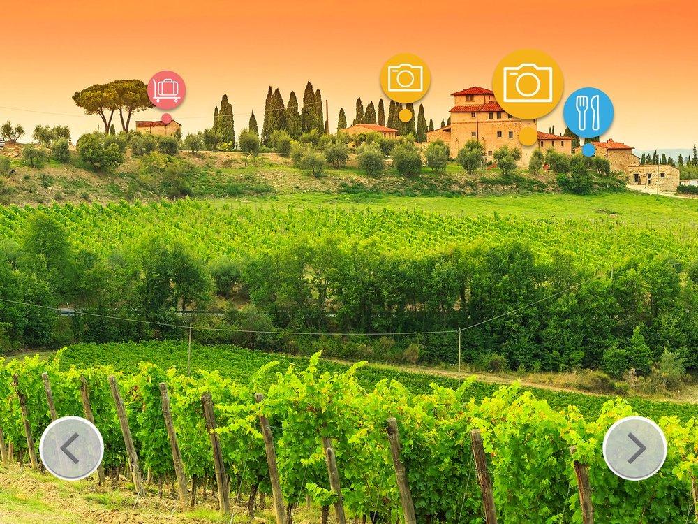 Tuscany Travel Guide.jpg