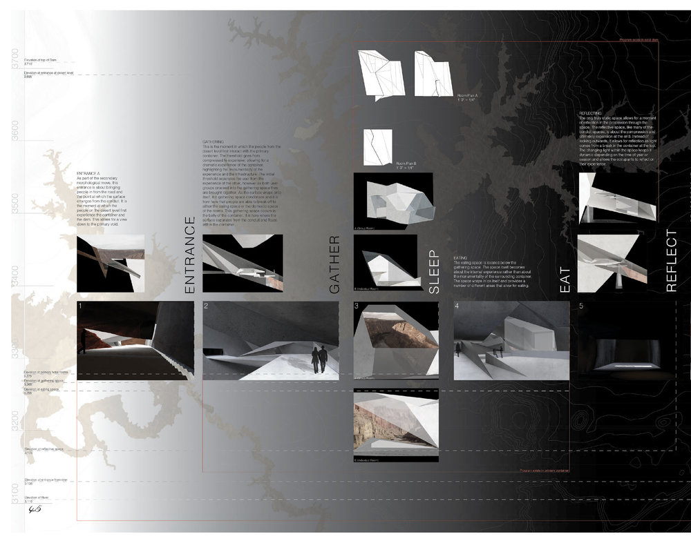 portfolio20.jpg