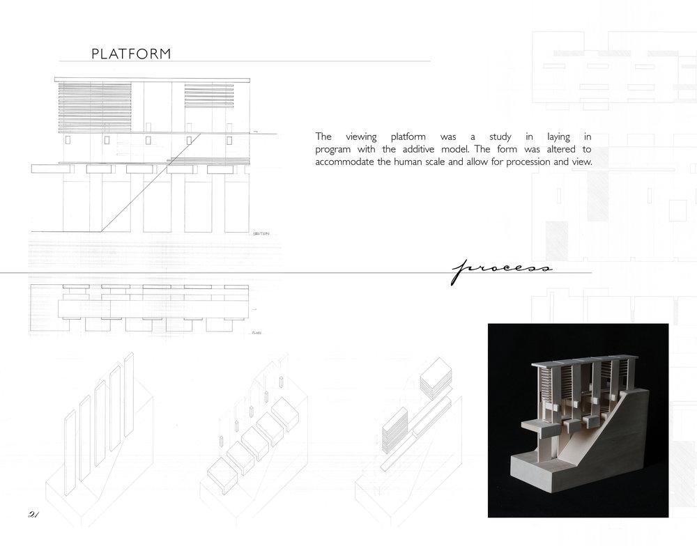 portfolio32.jpg