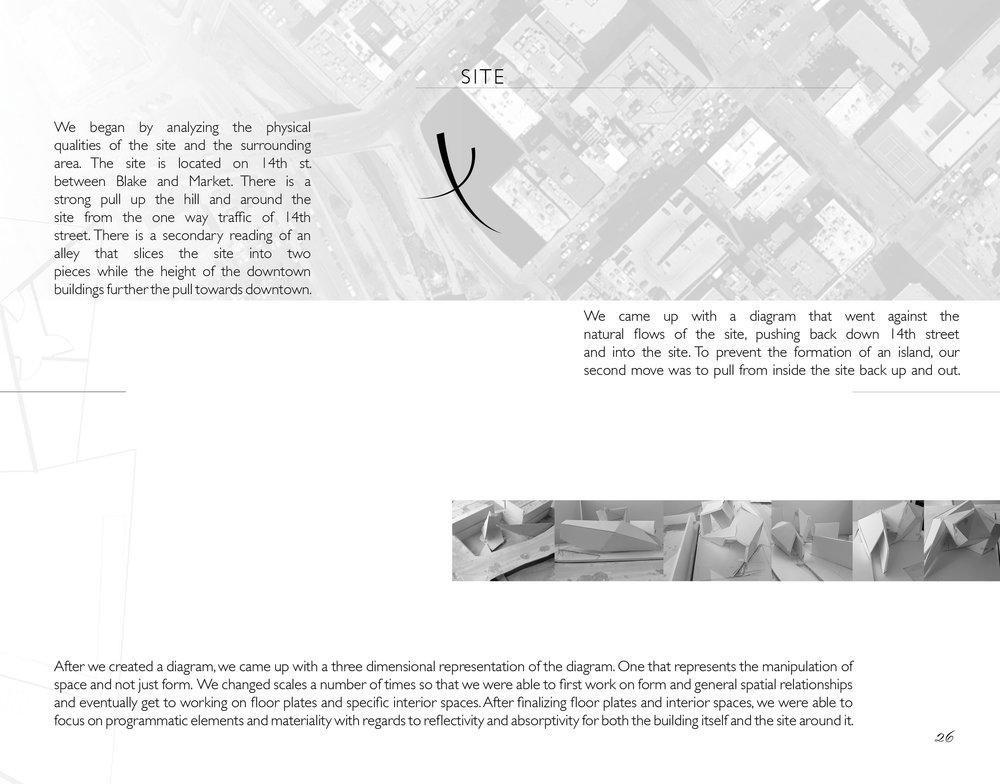 portfolio37.jpg
