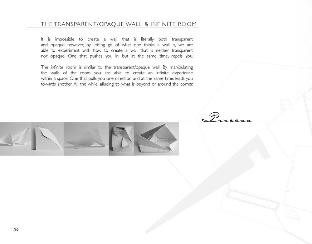 portfolio36.jpg