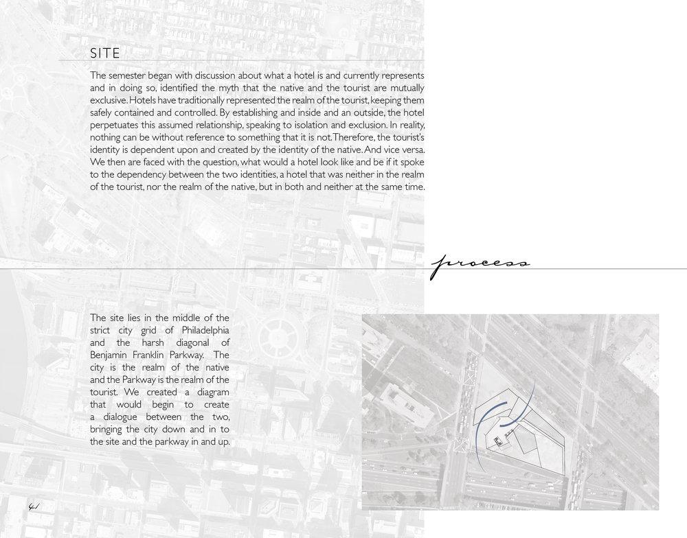 portfolio52.jpg