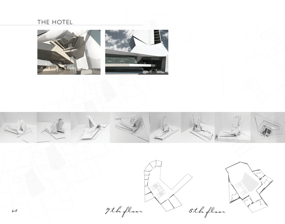 portfolio54.jpg