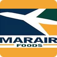 MarAir.jpg