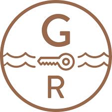 Gurney1.png