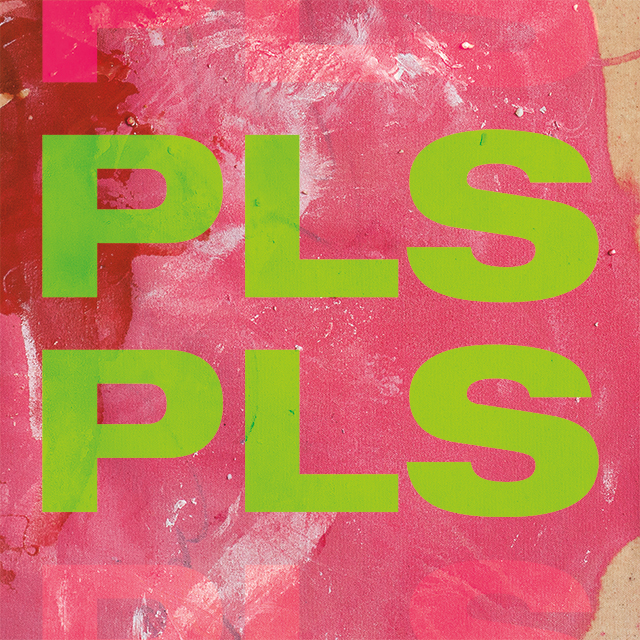 plspls-profile.jpg
