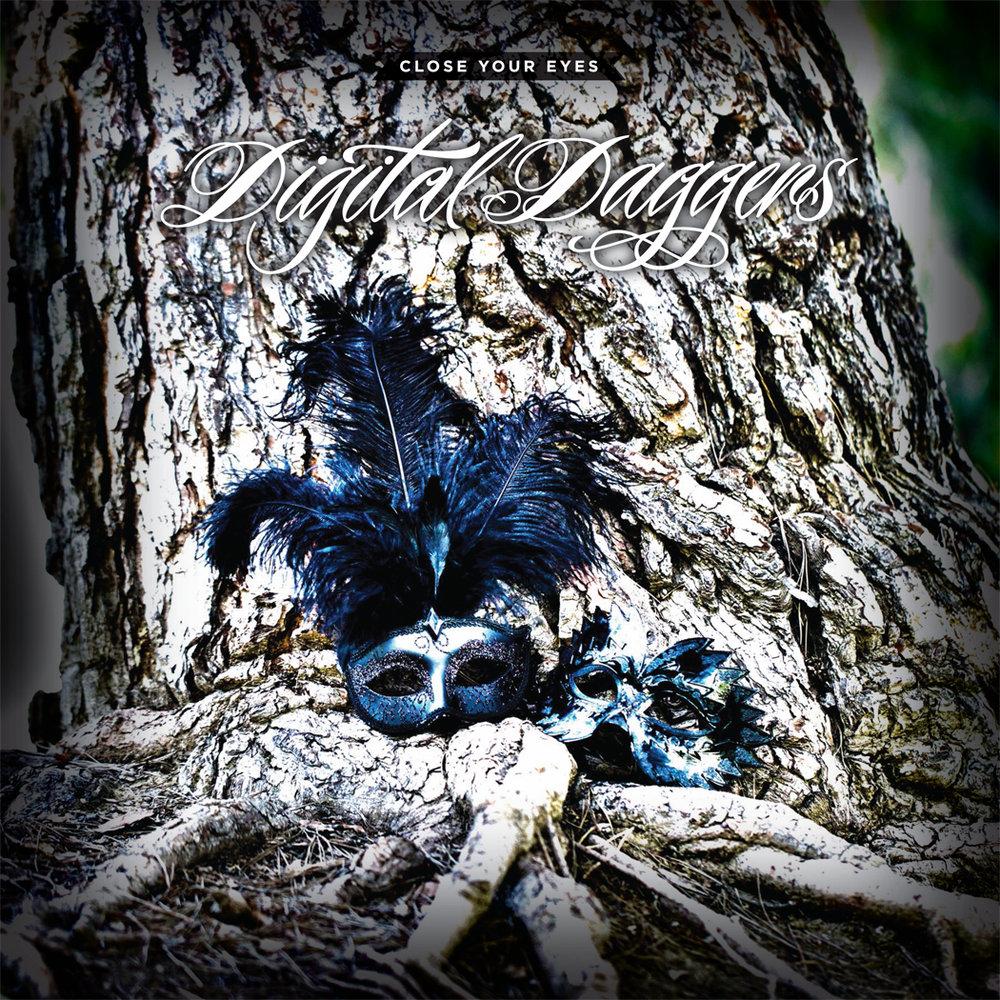 DD-CYE-Album-Cover.jpg