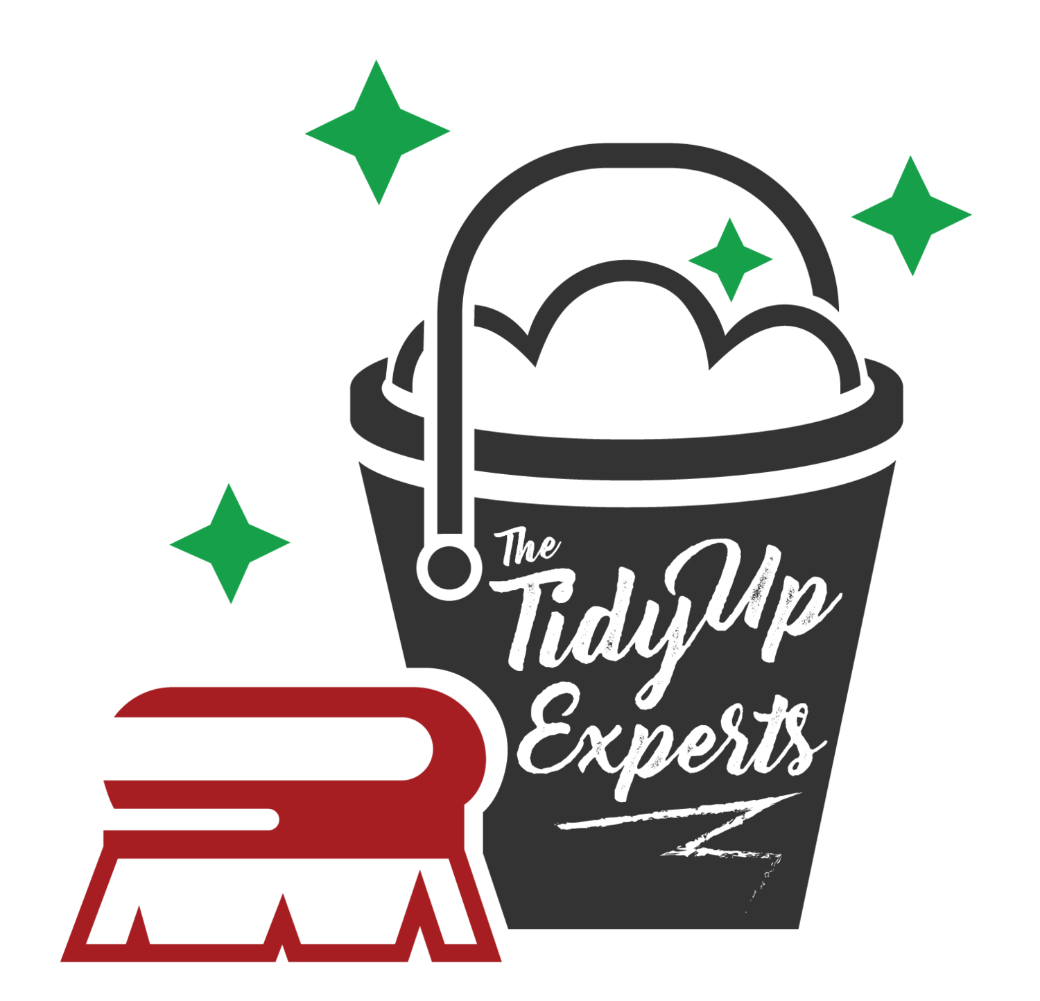 Tidy Up Experts