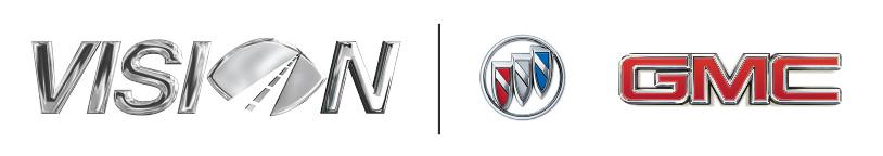 VISI_BGMC_Logo.jpg