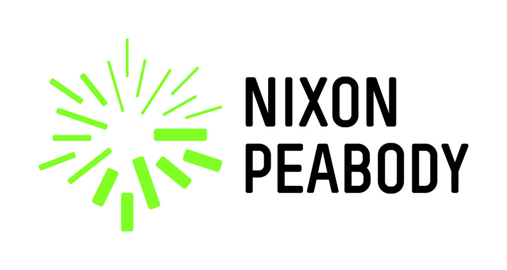 Nixon Peabody_2015.JPG