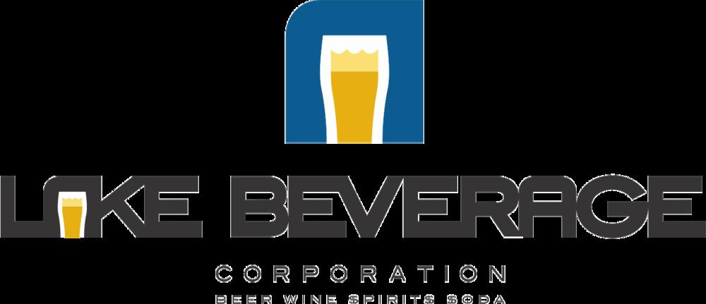 lake beverage logo classic.png