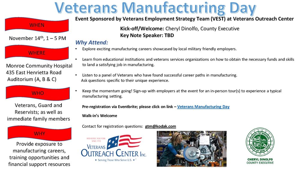 Mfg  Day  Registrant Flyer - Final 9-25-17.jpg