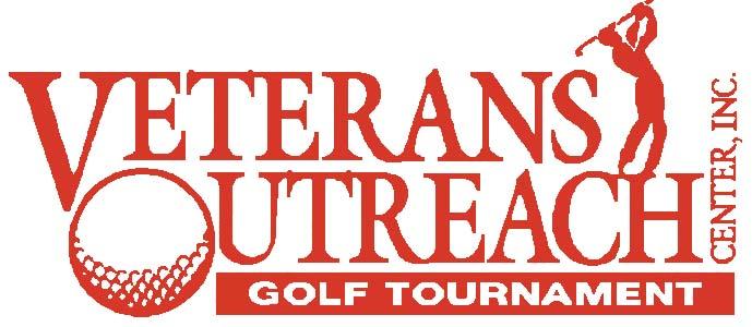 VOC golf logo.jpg