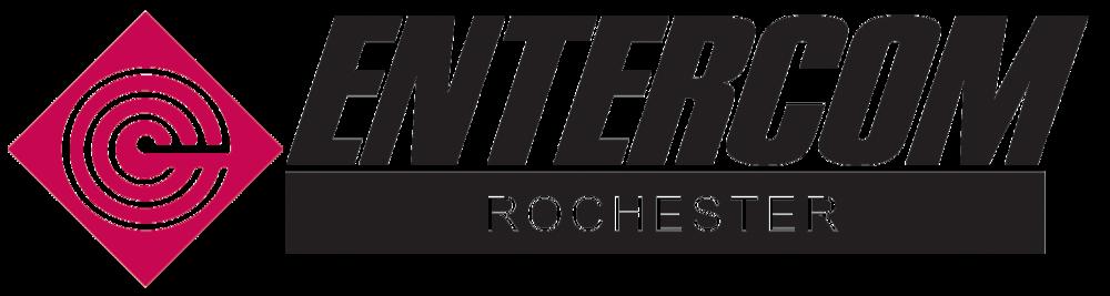 Entercom Rochester.png