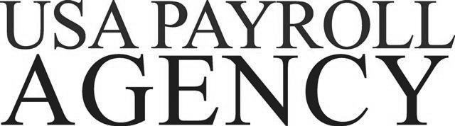 BW.usapayroll agency logo.jpg