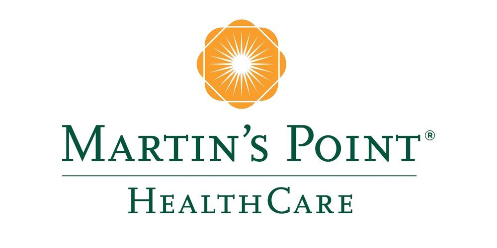 Martins Point HealthCare_RGB.jpg