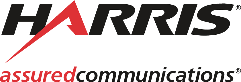 HARRIS_Corporate_logo.png