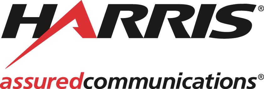 HARRIS_Corporate_logo.png