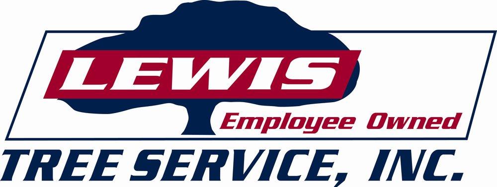 Lewis-Tree-Service-Logo.jpg